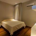 Desahill condominium interior design by Be In Design Solutions Sdn Bhd