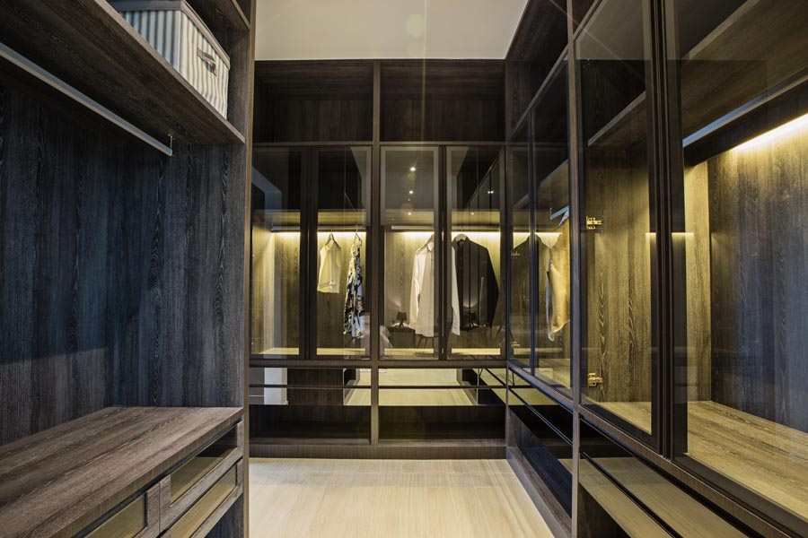 Puchong South Showroom By Be In Design Solutions Sdn Bhd